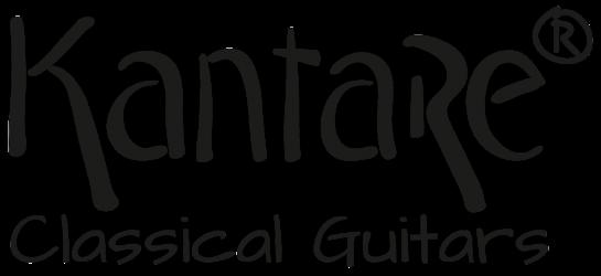 Kantare Guitars